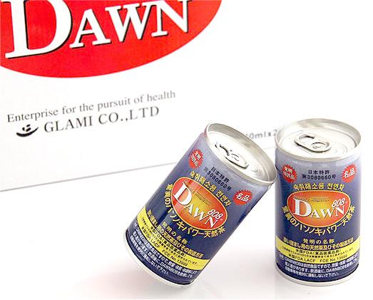 DAWN808 (ドーン808)