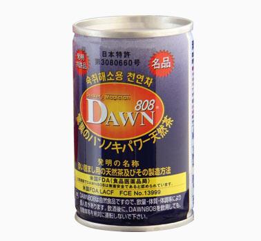 DAWN808 ドーン808