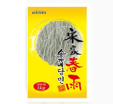 宋家の春雨1kg