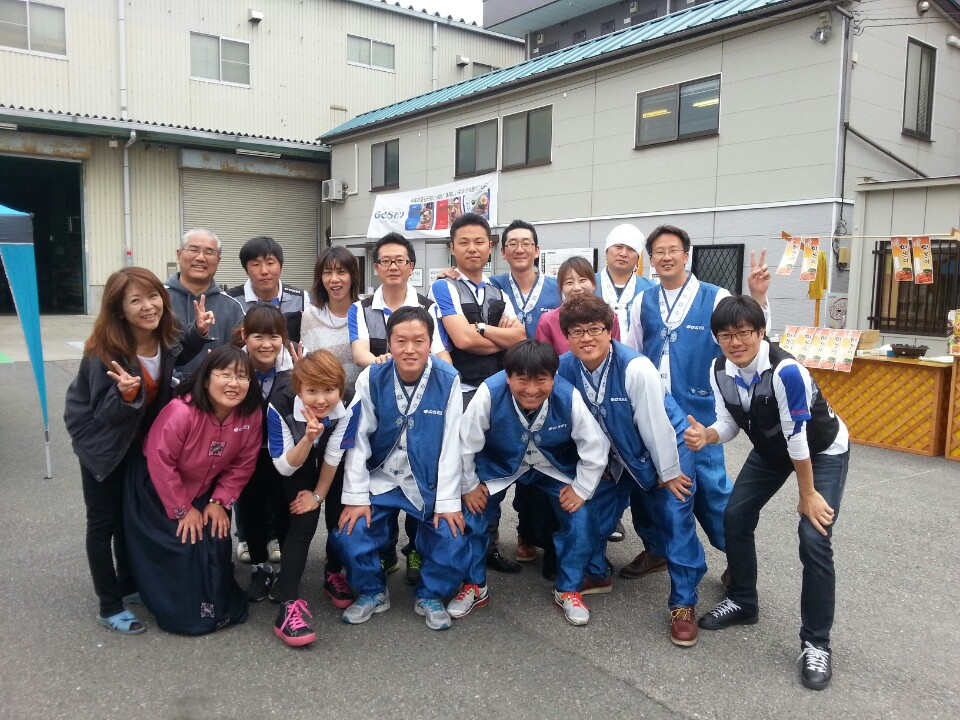 goseimaturi20140421_3