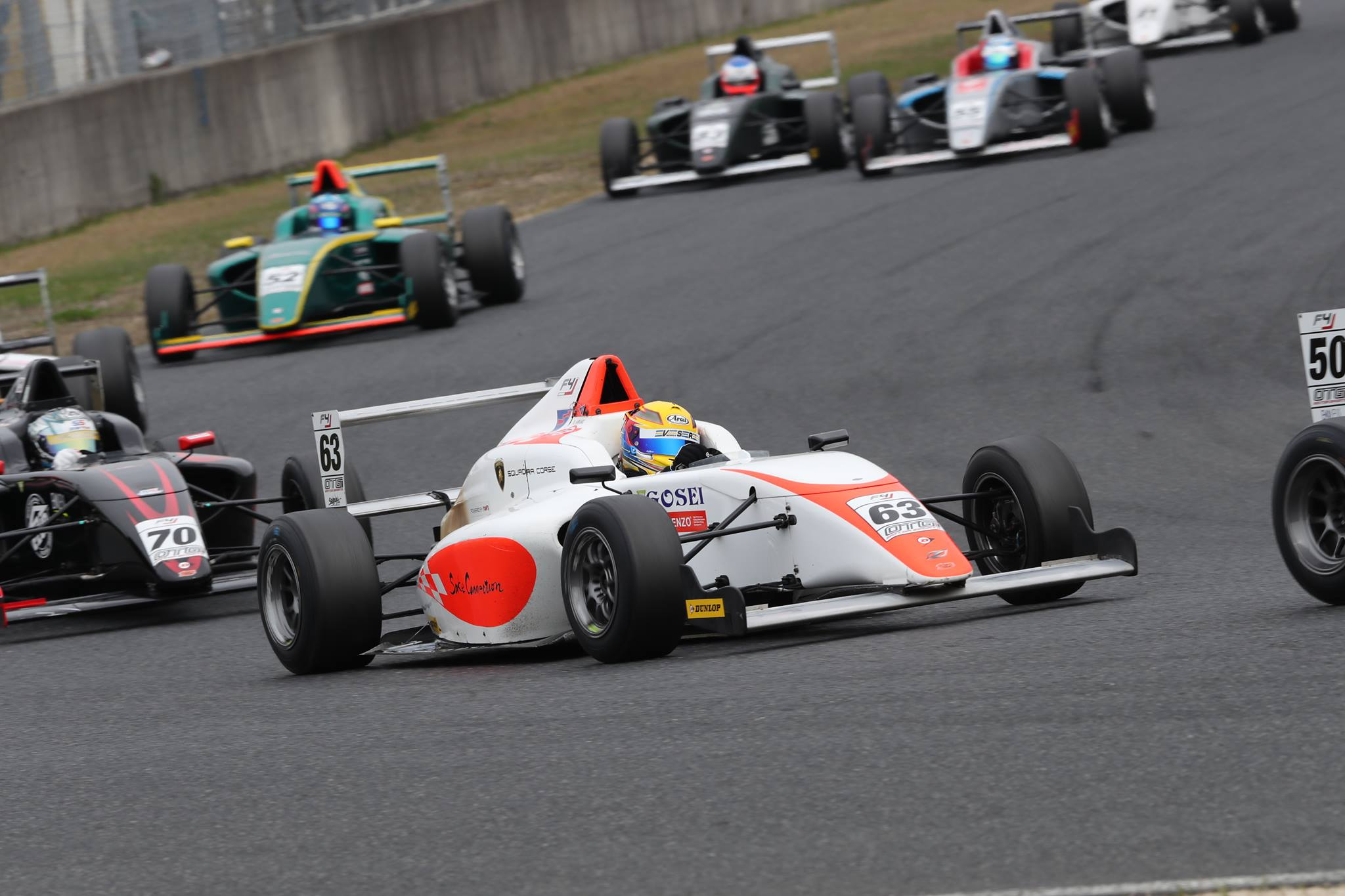 race103