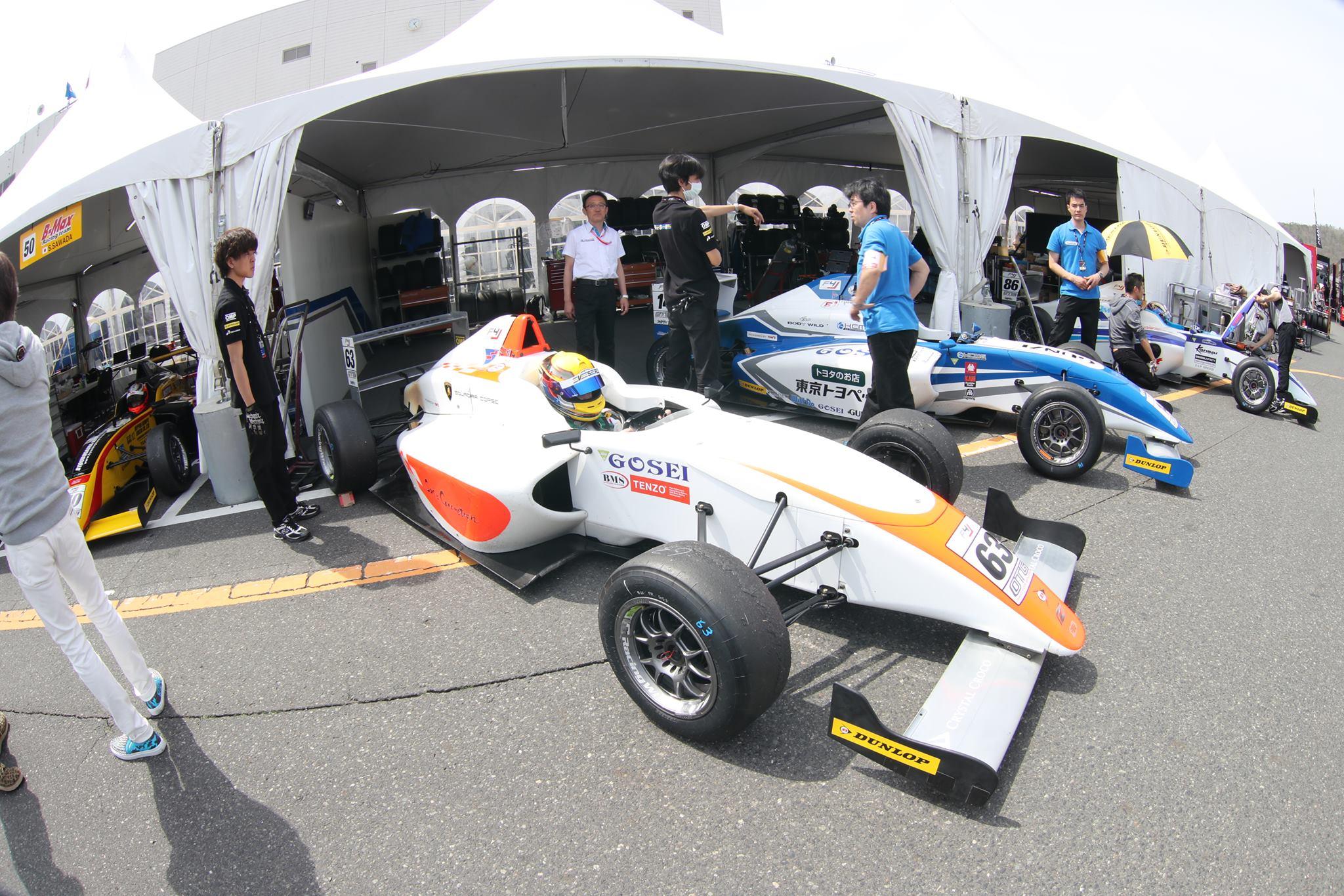 race104