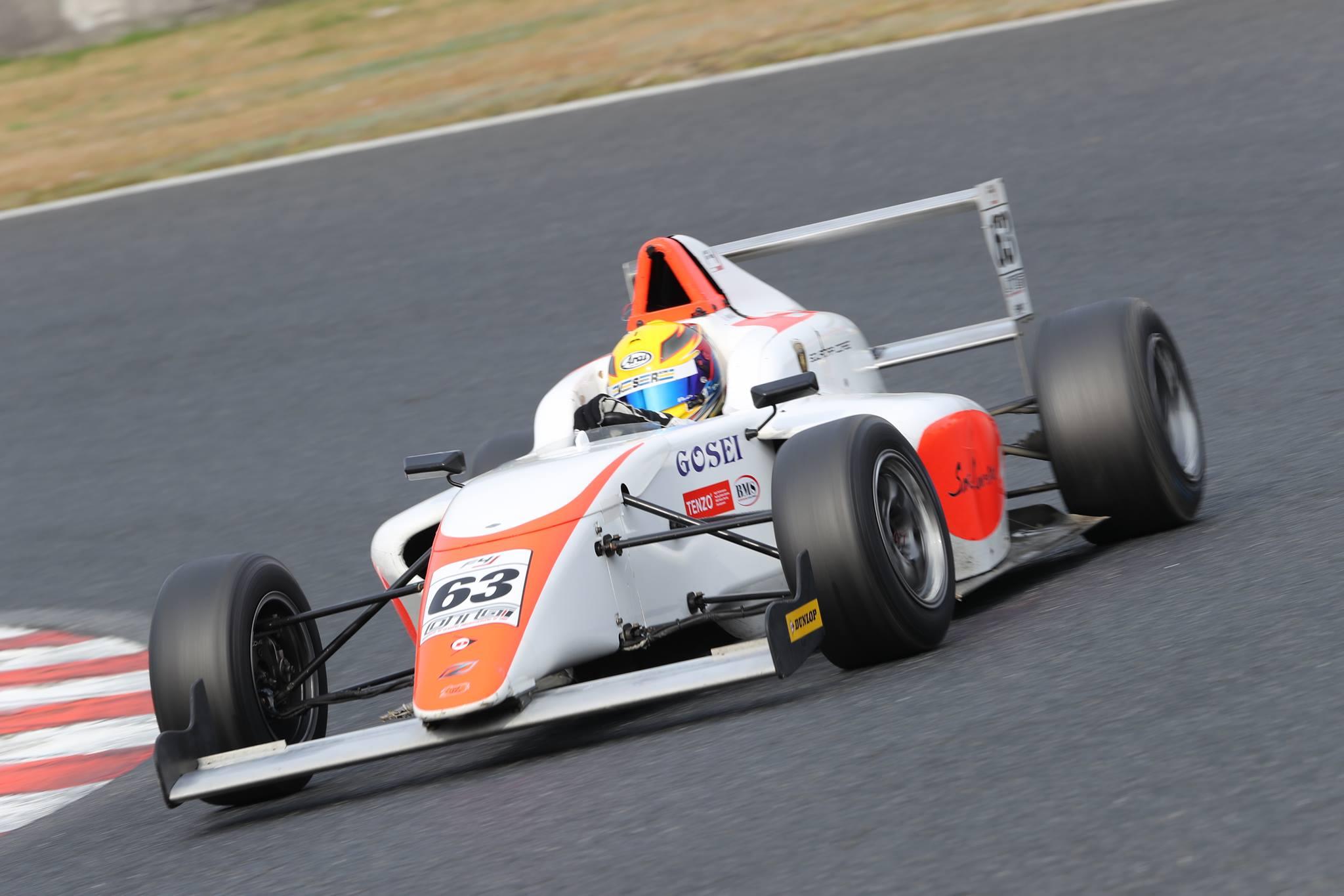 race105