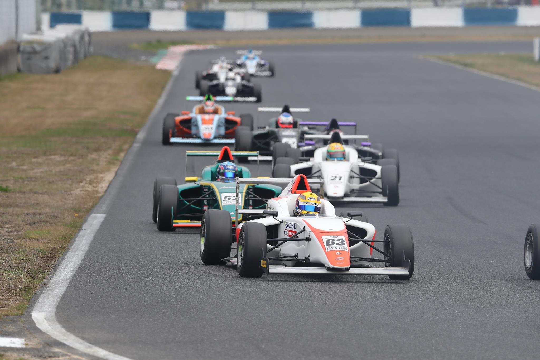 race109