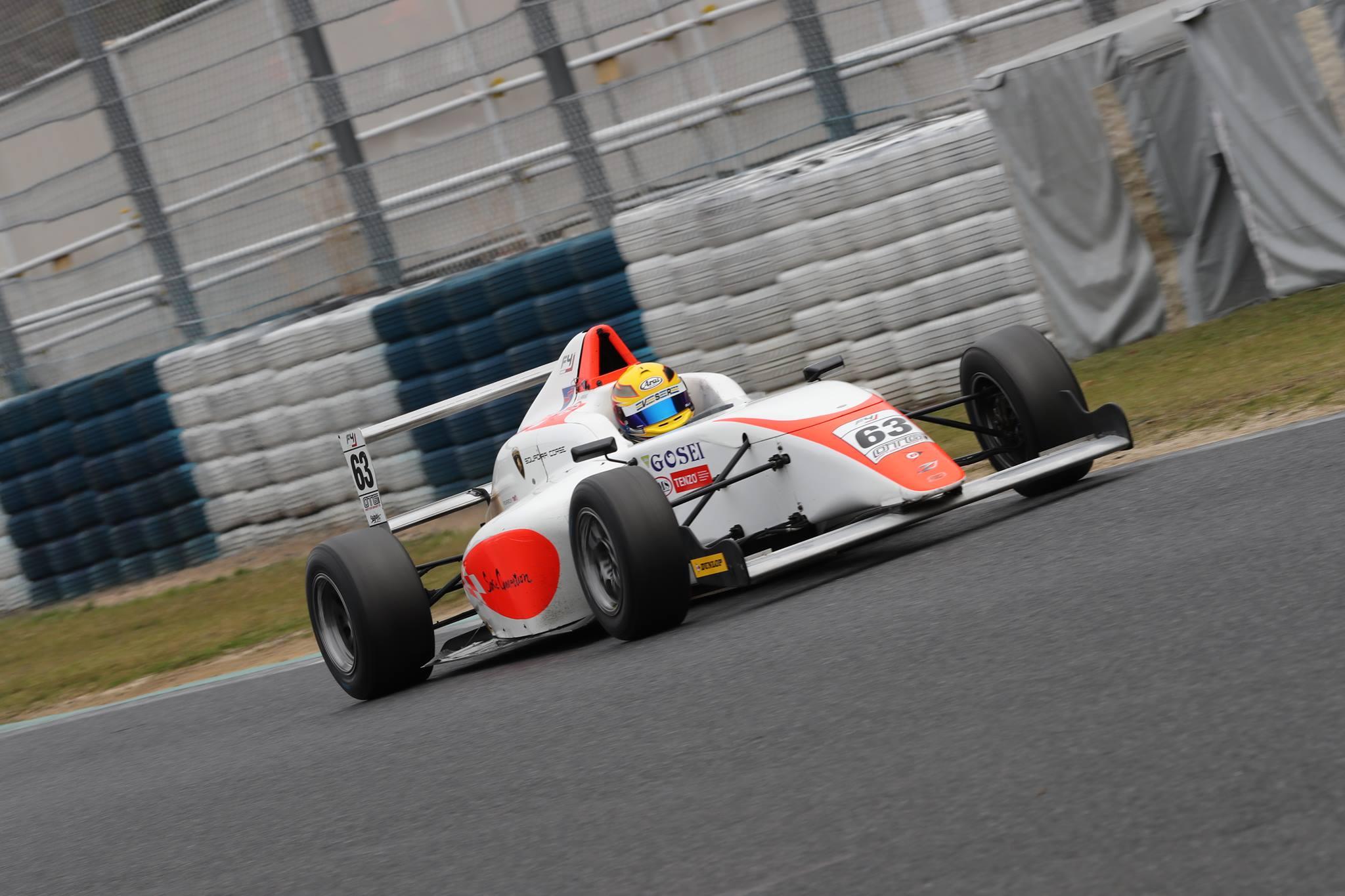 race111