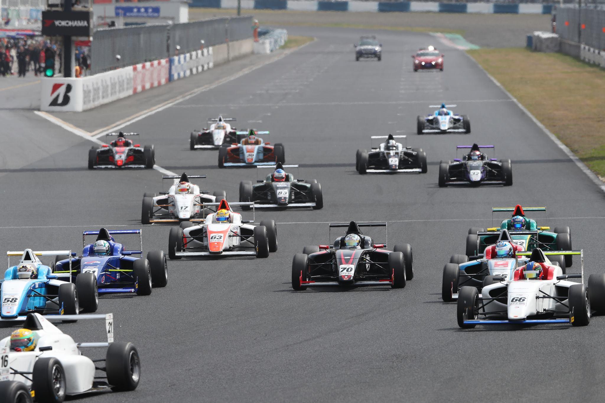 race112